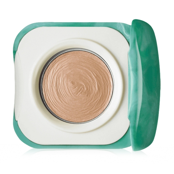 Clinique - Touch Base For Eyes™ - Eye Shadow - Luxury