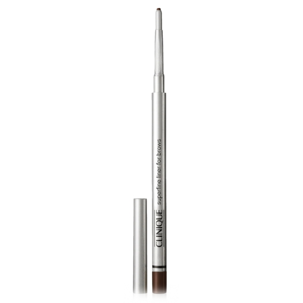 Clinique - Superfine Liner For Brows - Brow Liner - Luxury