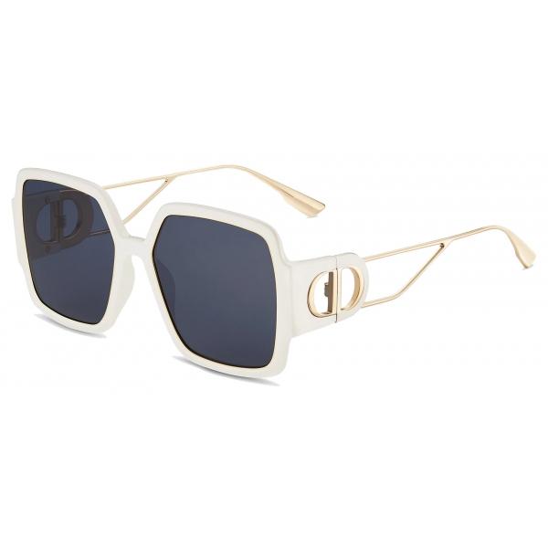 Dior - Occhiali da Sole - 30Montaigne2 - Avorio - Dior Eyewear