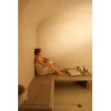 Villa la Borghetta - Wellness Nights - 6 Days 5 Nights