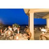Villa la Borghetta - Wellness Nights - 7 Days 6 Nights