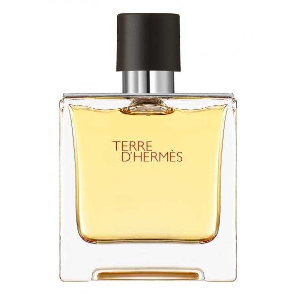 Hermès - Terre d'Hermès - Profumo - Fragranze Luxury - 75 ml