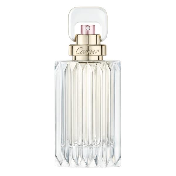 Cartier - Eau De Parfum Cartier Carat - Luxury Fragrances - 100 ml