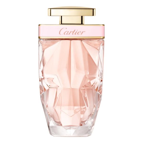 Cartier - La Panthère - Eau De Toilette - Luxury Fragrances - 75 ml