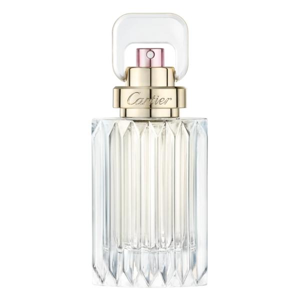Cartier - Eau De Parfum Cartier Carat - Luxury Fragrances - 50 ml