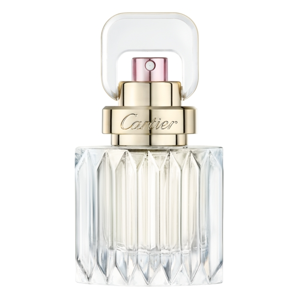 Cartier - Eau De Parfum Cartier Carat - Fragranze Luxury - 30 ml