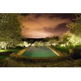 Villa la Borghetta - Notti di Benessere - 7 Giorni 6 Notti