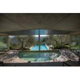 Villa la Borghetta - Wellness Nights - 8 Days 7 Nights