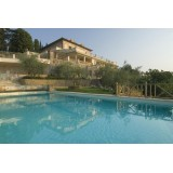 Villa la Borghetta - Notti di Benessere - 8 Giorni 7 Notti