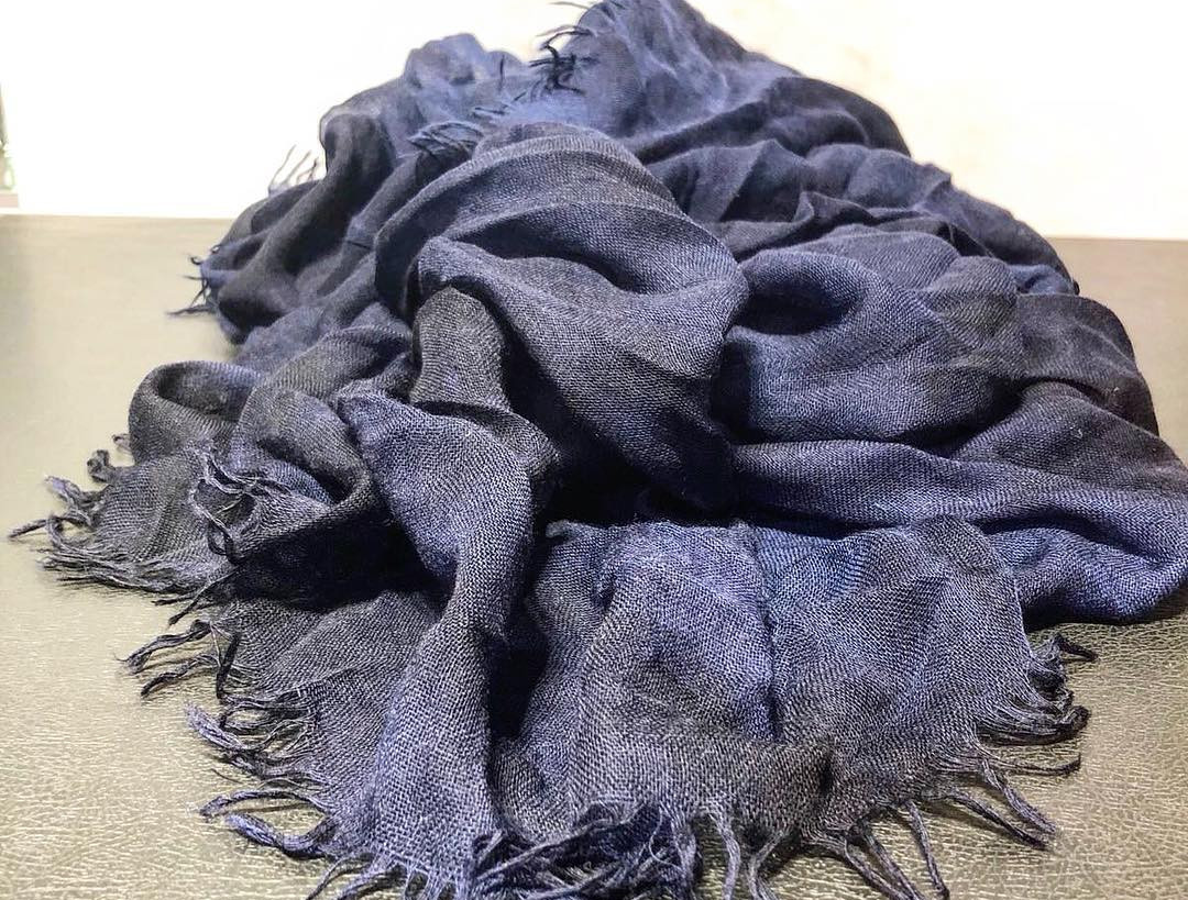 14%20Avvenice%20-%20813%20Ottotredici%20Official%20-%20New%20Collection%20-%20Scarf.jpg