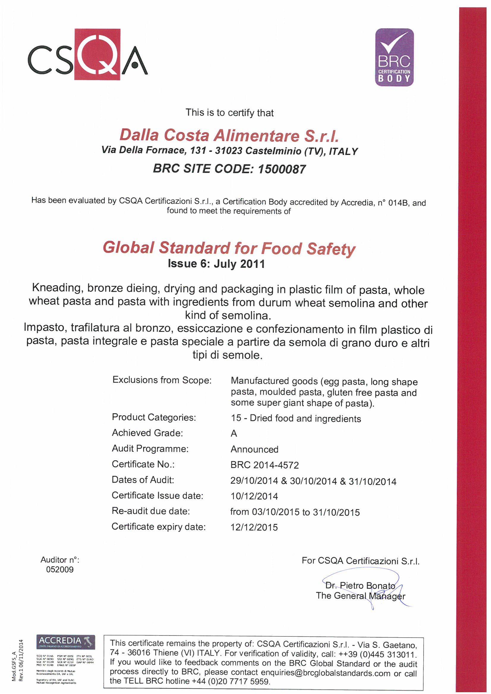 Cert--BRC6-Dalla-Costa-Alimentare-2.jpg