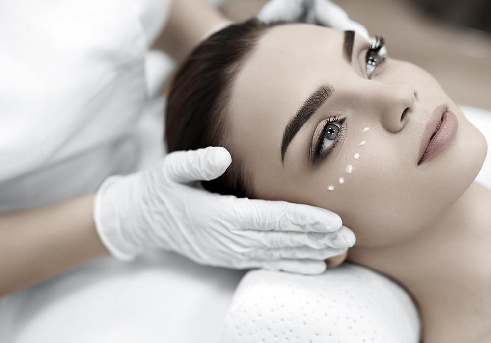 Dermastir Luxury Skincare - Avvenice