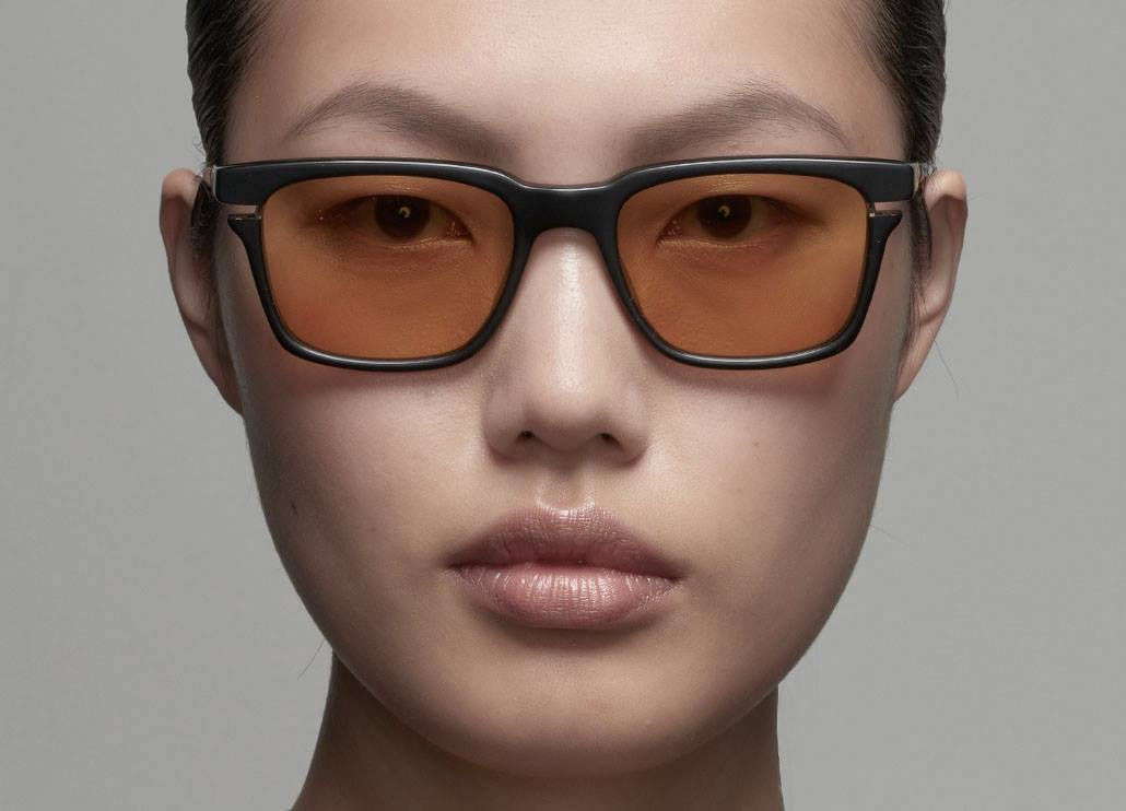 a1eb90fc4f Which is why DITA s design and manufacturing standards are regarded as the  benchmark by which all other luxury eyewear brands are judged.