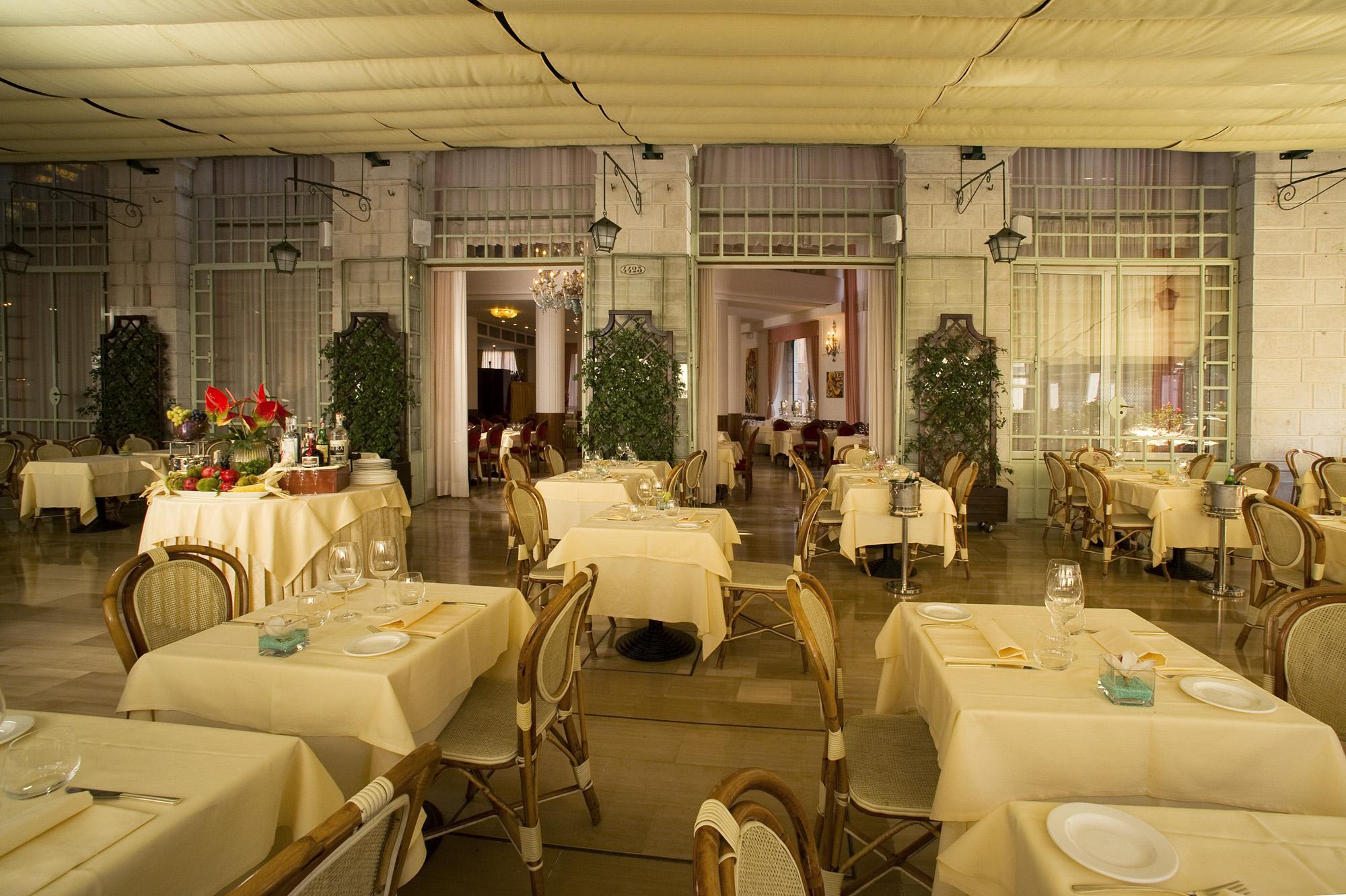 Hotel Bonvecchiati - Avvenice