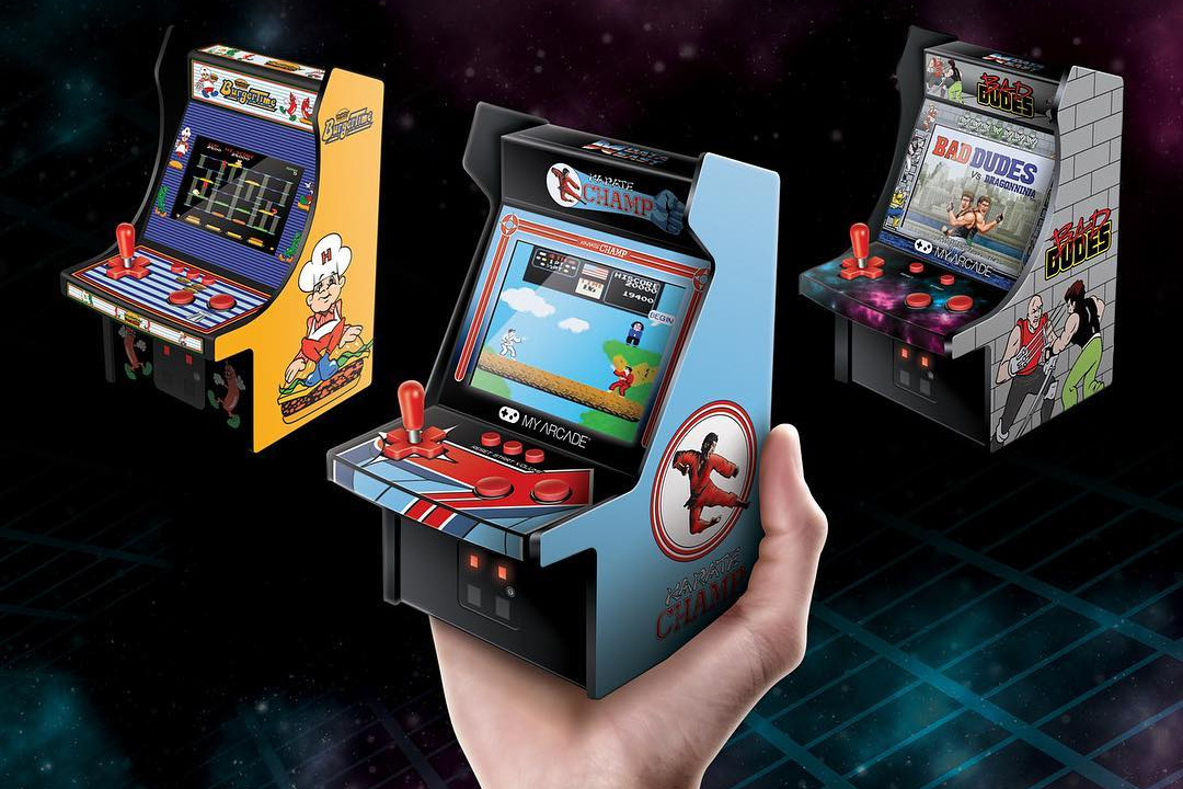 1%20Avvenice%20-%20My%20Arcade%20Official%20-%20New%20Collection%20-%20Mini%20Player%20Arcade.jpg