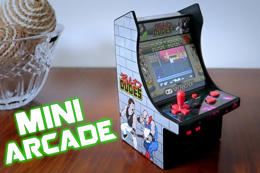 22%20My%20Arcade%20Official%20-%20New%20Collection%20-%20Mini%20Player%20Mini%20Arcade%20Bad%20Dudes.jpg