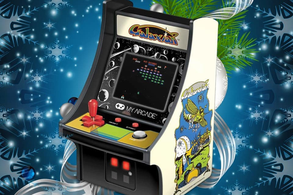25%20My%20Arcade%20Official%20-%20New%20Collection%20-%20Mini%20Player%20Galaxian.jpg