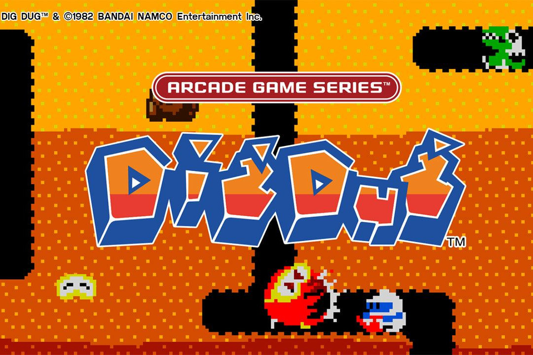27%20My%20Arcade%20Official%20-%20New%20Collection%20-%20Dig-dug.jpg