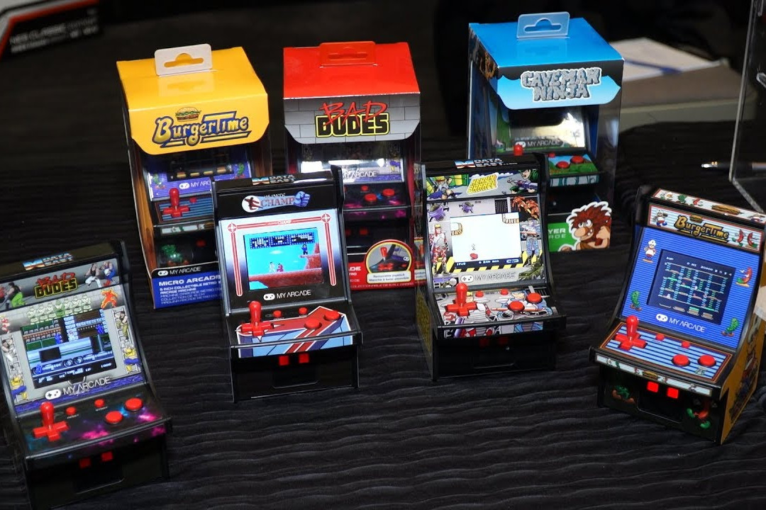 30%20My%20Arcade%20Official%20-%20New%20Collection%20-%20Mini%20Players%20Arcade%20Retrogaming.jpg