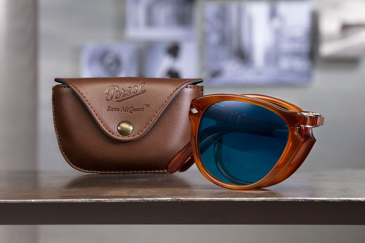 2426315ef3 ... innovation and quality made Protector glasses the choice of several air  forces around the world