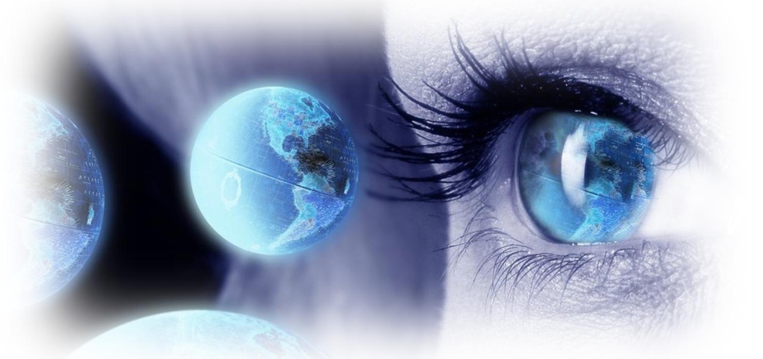 eye world.png