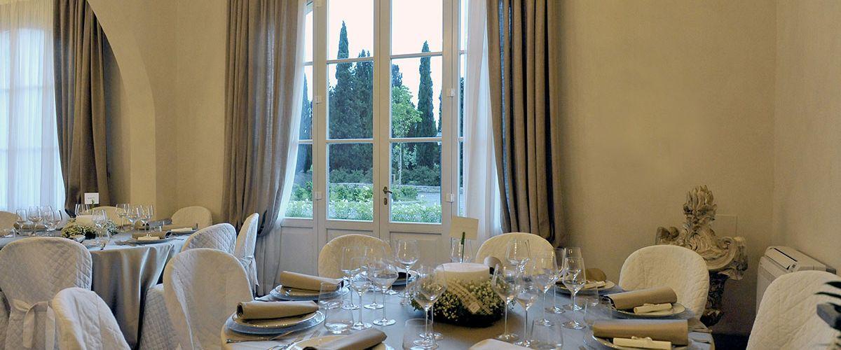 Villa l 39 arco avvenice for Salotti bellissimi