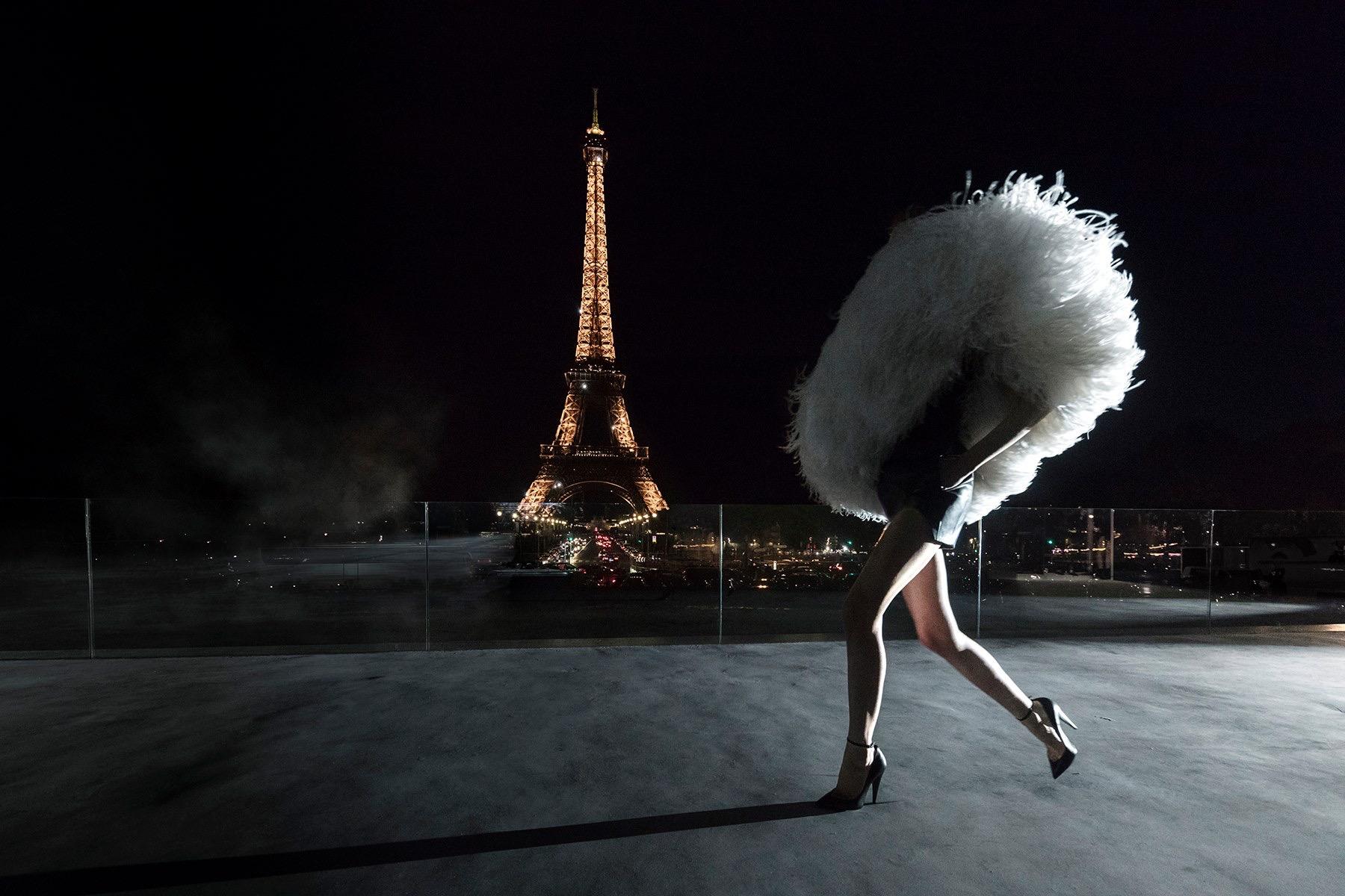 9c6492f648 Yves Saint Laurent - Avvenice