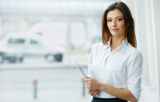 Careers - Avvenice