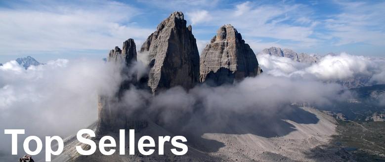 Top Sellers - Avvenice