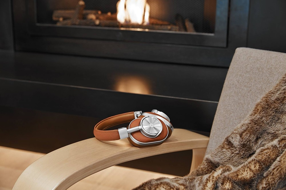 Master & Dynamic - High End Headphones & Sound Tools - Cuffie di Alta Qualità