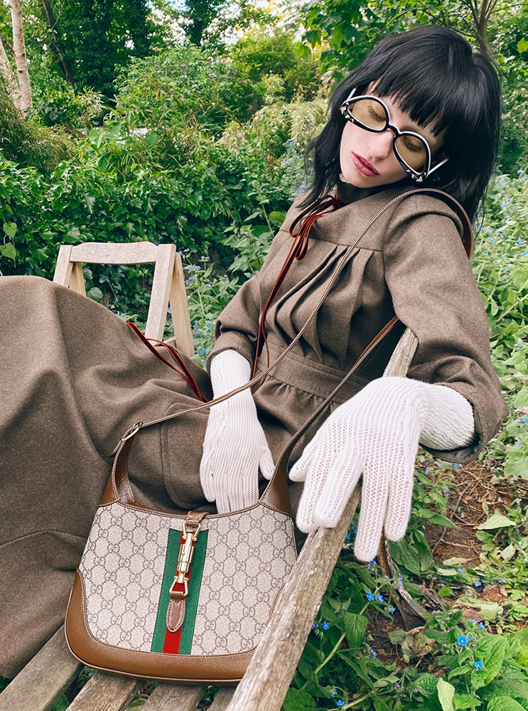 Gucci New Collection - Sunglasses - Gucci Eyewear - Gucci New Collection